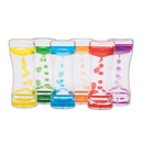 Learning Advantage CTU9307 Sensory Rainbow Cascade