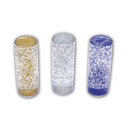 Learning Advantage CTU9308 Sensory Glitter Storm Set