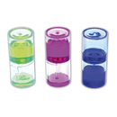 Learning Advantage CTU9309 Sensory Ooze Tube Set