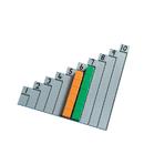 Didax DD-1171 Unifix 1-10 Stair