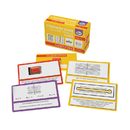 Didax DD-211397 Collaborative Number System - Common Core Cards