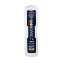 Dixon Ticonderoga DIX00800 Prang Oval 8 Water Colors