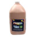 Dixon Ticonderoga DIX10611 Prang Washable Paint Peach Gallon