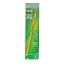 Dixon Ticonderoga DIX13882 Ticonderoga Pencil No 2 Soft 1Dz