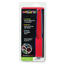 Dowling Magnets DO-736601 Magnetic Wand & 20 Counting Chips