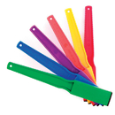Dowling Magnets DO-736625 24 Primary Colored Magnet Wands