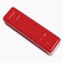 Dowling Magnets DO-MC01 North/South Bar Magnets 100 Pcs