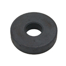 Dowling Magnets DO-MC12 Ring Magnets 100 Pcs