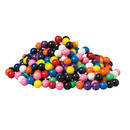 Dowling Magnets DO-MC14 Magnet Marbles 100-Pk Open Stock