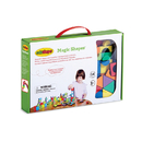 Edushape EDS975054 Magic Shapes