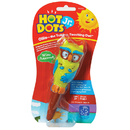 Educational Insights EI-2327 Hot Dots Jr Pen Ollie The Talking - Teaching Owl