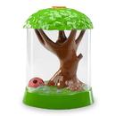 Learning Resources EI-5088 Geosafari Jr Ladybug Garden