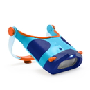 Learning Resources EI-5141 Geosafari Jr Mighty Magnifier