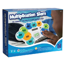 Educational Insights EI-8477 Multiplication Slam