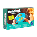 Educational Insights EI-8490 Mathshark Gr 1 & Up
