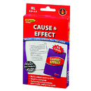 Edupress EP-3067 Cause And Effect - 2.0-3.5