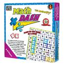 Edupress EP-LRN2349 Math Dash Multiplication & Division