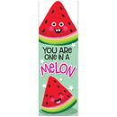 Eureka EU-834039 Watermelon Bookmarks Scented