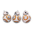 Eureka EU-841344 Star Wars Bb 8 Paper Cutouts