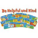Eureka EU-847040 Dr Seuss Be Kind And Helpful Bbs