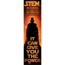 Eureka EU-849276 Star Wars Stem Banner