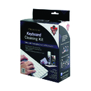 Falcon Safety Products FALDCKB Keyboard Cleaning Kit