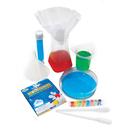 Fun Science FI-003 Preschool Chemistry Kit