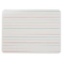 Flipside FLP10034 Double Sided Dry Erase Boards 9X12