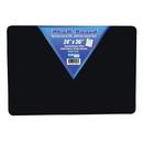 Flipside FLP10206 Black Chalk Board 24 X 36