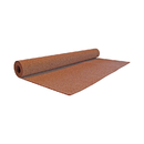 Flipside FLP38003 Cork Rolls 4X24Ft 3Mm Thick