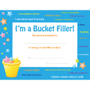 Flipside FLPUS201 Bucket Filler Award 30 Pk