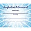 Flipside FLPVA707 Certificate Of Achievement