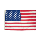 Flagzone FZ-1002091 Durawavez Outdoor Us Flag 4 X 6