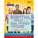 Gallopade GALCCPCARESS Careers Curriculum Essential Skills - For The Real World Of Work