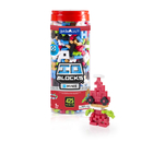 Guidecraft Usa GD-9612 Io Blocks Minis 425 Piece Set