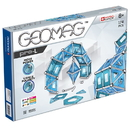 Geomag GMW025 Geomag Pro L - 174 Pieces