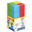 Geomagworld Usa GMW147 Magicube 8 Blocks