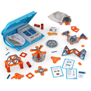 Geomagworld Usa GMW225 Geomag Education Kit Mechanics