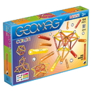 Geomag GMW262 Geomag Color - 64 Pcs