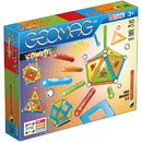 Geomag GMW352 Geomag Confetti Set 50 Pieces