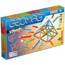 Geomag GMW353 Geomag Confetti Set 88 Pieces