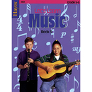 Hayes School Publishing H-M85R Lets Learn Music Book 3 Upper
