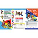 Hayes School Publishing H-PRC2 Progress Reports Pk 10-Pk 4-5 Year Olds