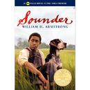 Harper Collins Publishers HC-0064400204 Newbery Winners Sounder
