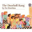 Harper Collins Publishers HC-0688131018 The Doorbell Rang Big Book