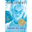 Houghton Mifflin Harcourt HO-9780547577098 Number The Stars