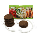 Hsp Nature Toys HSP163 Root-Vue Farm Refill Kit