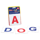 Hygloss Products HYG61492 Alphabet Cards Set Of 30