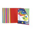 Hygloss Products HYG87848 Bright Tag