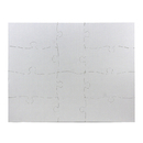 Hygloss Products HYG96661 Compoz A Puzzle Floor Puzzle
